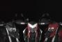 2013-ducati-hypermotard-studio-12