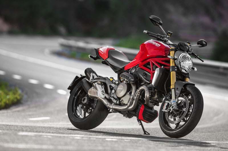 ducati paper Ducati essays: over 180,000 ducati essays, ducati term papers, ducati research paper, book reports 184 990 essays, term and research papers available for unlimited access.
