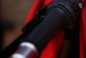 ducati-monster-eicma-teaser-06