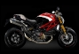 ducati-monster-848r-corse-crop