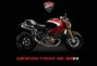 ducati-monster-848r-corse-original