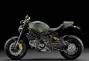 ducati-monster-diesel-07