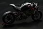 ducati-monster-s4r-concept-paolo-tesio-12