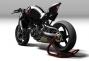 ducati-monster-s4r-concept-paolo-tesio-14