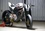 ducati-monster-s4r-concept-paolo-tesio-16