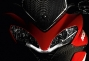 Ducati Multistrada 1200 S Pikes Peak Special Edition thumbs ducatii multistrada 1200 s pikes peak special edition usa 1
