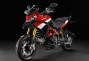 ducatii-multistrada-1200-s-pikes-peak-special-edition-usa-2