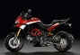 Ducati Multistrada 1200 S Pikes Peak Special Edition thumbs ducatii multistrada 1200 s pikes peak special edition usa 3