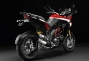 Ducati Multistrada 1200 S Pikes Peak Special Edition thumbs ducatii multistrada 1200 s pikes peak special edition usa 4
