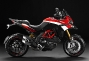 Ducati Multistrada 1200 S Pikes Peak Special Edition thumbs ducatii multistrada 1200 s pikes peak special edition usa 5