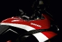 Ducati Multistrada 1200 S Pikes Peak Special Edition thumbs ducatii multistrada 1200 s pikes peak special edition usa 6