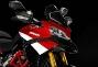2011-ducati-multistrada-1200-s-pikes-peak-special-edition-3