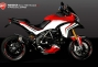 ducati-multistrada-1200-s-tricolore-motovation-accessories-02
