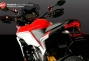 ducati-multistrada-1200-s-tricolore-motovation-accessories-03