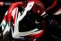 ducati-multistrada-1200-s-tricolore-motovation-accessories-04