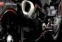 ducati-multistrada-1200-s-tricolore-motovation-accessories-05