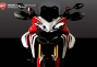 ducati-multistrada-1200-s-tricolore-motovation-accessories-06