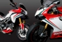 ducati-multistrada-1200-s-tricolore-motovation-accessories-07