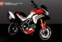 ducati-multistrada-1200-s-tricolore-motovation-accessories-08