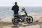 2015-Ducati-Scrambler-action-01