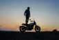 2015-Ducati-Scrambler-action-12