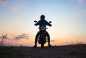 2015-Ducati-Scrambler-action-13