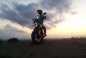 2015-Ducati-Scrambler-action-14