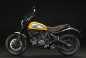 2015-Ducati-Scrambler-Classic-01