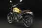 2015-Ducati-Scrambler-Classic-02