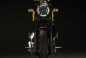 2015-Ducati-Scrambler-Classic-05