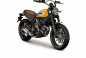2015-Ducati-Scrambler-Classic-09