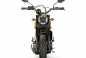 2015-Ducati-Scrambler-Classic-10