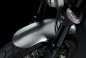 2015-Ducati-Scrambler-Classic-11