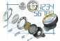 2015-Ducati-Scrambler-design-04