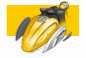 2015-Ducati-Scrambler-design-05