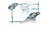 2015-Ducati-Scrambler-design-07