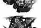 2015-Ducati-Scrambler-design-08