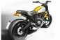 2015-Ducati-Scrambler-design-10