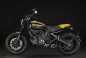2015-Ducati-Scrambler-Full-Throttle-03