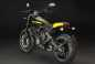 2015-Ducati-Scrambler-Full-Throttle-04