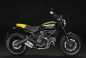 2015-Ducati-Scrambler-Full-Throttle-05