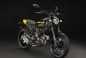 2015-Ducati-Scrambler-Full-Throttle-06