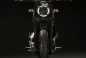 2015-Ducati-Scrambler-Full-Throttle-07
