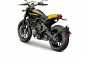 2015-Ducati-Scrambler-Full-Throttle-09