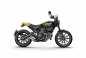 2015-Ducati-Scrambler-Full-Throttle-10