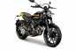 2015-Ducati-Scrambler-Full-Throttle-11