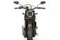 2015-Ducati-Scrambler-Full-Throttle-12