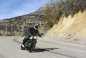 Ducati-Scrambler-Icon-launch-Palm-Springs-03