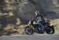 Ducati-Scrambler-Icon-launch-Palm-Springs-11