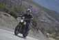 Ducati-Scrambler-Icon-launch-Palm-Springs-17
